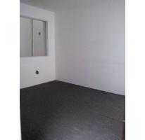 Foto de local en renta en, tampico centro, tampico, tamaulipas, 2207172 no 01