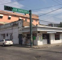 Foto de local en renta en, tampico centro, tampico, tamaulipas, 2208180 no 01