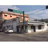 Foto de local en renta en  , tampico centro, tampico, tamaulipas, 2208180 No. 01