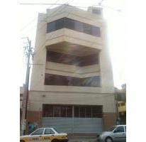 Foto de oficina en renta en, tampico centro, tampico, tamaulipas, 2209814 no 01