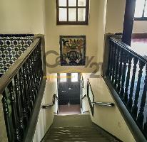 Foto de casa en renta en  , tampico centro, tampico, tamaulipas, 2212374 No. 01