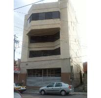 Foto de oficina en renta en  , tampico centro, tampico, tamaulipas, 2235224 No. 01