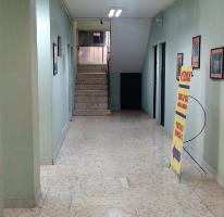 Foto de oficina en renta en  , tampico centro, tampico, tamaulipas, 2237052 No. 01