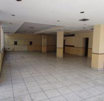 Foto de local en renta en, tampico centro, tampico, tamaulipas, 2237212 no 01