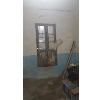 Foto de casa en venta en  , tampico centro, tampico, tamaulipas, 2257763 No. 02