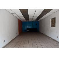 Propiedad similar 2264488 en Tampico Centro.