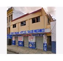 Foto de edificio en venta en  , tampico centro, tampico, tamaulipas, 2268728 No. 01