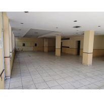 Foto de local en renta en  , tampico centro, tampico, tamaulipas, 2279730 No. 01