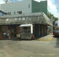 Foto de local en renta en, tampico centro, tampico, tamaulipas, 2282465 no 01