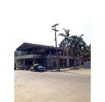 Foto de local en renta en, tampico centro, tampico, tamaulipas, 2282551 no 01