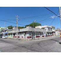 Foto de local en renta en, tampico centro, tampico, tamaulipas, 2299252 no 01