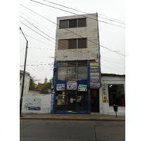 Propiedad similar 2301229 en Tampico Centro.