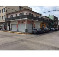 Propiedad similar 2305235 en Tampico Centro.