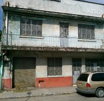 Foto de casa en venta en  , tampico centro, tampico, tamaulipas, 2309202 No. 01