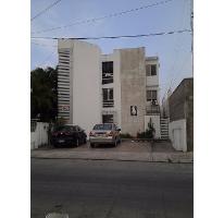 Foto de departamento en venta en  , tampico centro, tampico, tamaulipas, 2310583 No. 01