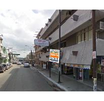 Foto de oficina en renta en, tampico centro, tampico, tamaulipas, 2317703 no 01