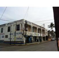 Propiedad similar 2317991 en Tampico Centro.