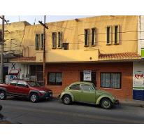 Foto de local en renta en, tampico centro, tampico, tamaulipas, 2321811 no 01