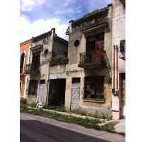 Foto de edificio en venta en  , tampico centro, tampico, tamaulipas, 2337865 No. 01