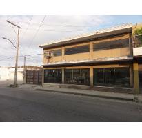 Foto de oficina en venta en  , tampico centro, tampico, tamaulipas, 2339792 No. 01