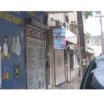 Foto de local en renta en  , tampico centro, tampico, tamaulipas, 2342169 No. 01