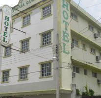 Foto de edificio en venta en, tampico centro, tampico, tamaulipas, 2348194 no 01