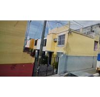 Propiedad similar 2369976 en Tampico Centro.