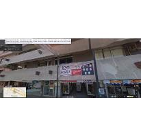 Foto de oficina en renta en, tampico centro, tampico, tamaulipas, 2399438 no 01