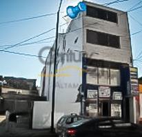 Foto de edificio en venta en  , tampico centro, tampico, tamaulipas, 2399578 No. 01