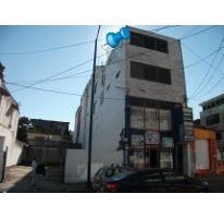 Foto de edificio en venta en, tampico centro, tampico, tamaulipas, 2399578 no 01