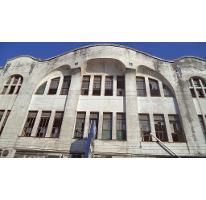 Foto de edificio en venta en  , tampico centro, tampico, tamaulipas, 2399586 No. 01