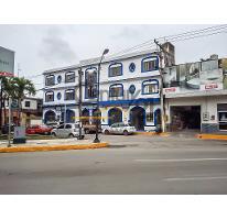 Foto de local en renta en  , tampico centro, tampico, tamaulipas, 2400639 No. 01