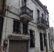 Foto de casa en venta en  , tampico centro, tampico, tamaulipas, 2449282 No. 01