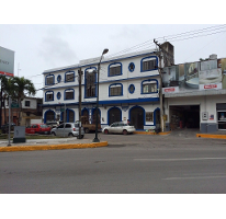 Propiedad similar 2492538 en Tampico Centro.