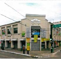 Foto de edificio en renta en  , tampico centro, tampico, tamaulipas, 2519518 No. 01