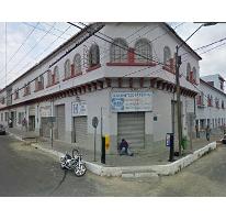 Propiedad similar 2590981 en Tampico Centro.