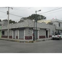 Propiedad similar 2591394 en Tampico Centro.