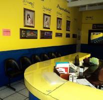 Foto de local en renta en  , tampico centro, tampico, tamaulipas, 2591598 No. 01