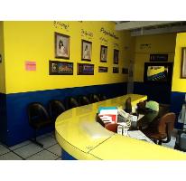 Propiedad similar 2591598 en Tampico Centro.