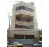 Propiedad similar 2594020 en Tampico Centro.
