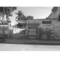 Foto de local en venta en  , tampico centro, tampico, tamaulipas, 2595876 No. 01