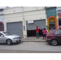 Foto de local en renta en  , tampico centro, tampico, tamaulipas, 2597473 No. 01