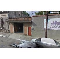 Foto de local en renta en  , tampico centro, tampico, tamaulipas, 2599403 No. 01