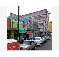 Foto de local en renta en  , tampico centro, tampico, tamaulipas, 2601463 No. 01