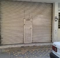 Foto de local en renta en  , tampico centro, tampico, tamaulipas, 2607251 No. 01