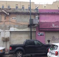 Foto de local en renta en  , tampico centro, tampico, tamaulipas, 2607846 No. 01