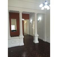Foto de casa en renta en  , tampico centro, tampico, tamaulipas, 2609046 No. 01