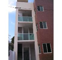 Foto de departamento en renta en  , tampico centro, tampico, tamaulipas, 2610960 No. 01