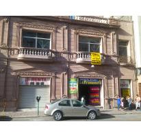 Foto de edificio en renta en  , tampico centro, tampico, tamaulipas, 2614297 No. 01