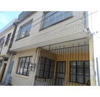 Foto de edificio en venta en  , tampico centro, tampico, tamaulipas, 2615531 No. 01